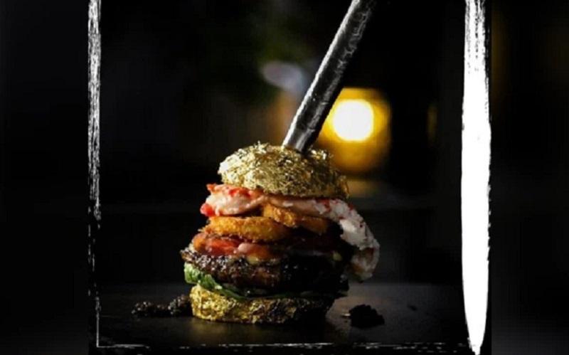 https: img.okezone.com content 2021 07 15 298 2441101 begini-penampakan-burger-termahal-di-dunia-harganya-rp86-8-juta-pJiqbj7RcC.jpg