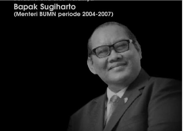 https: img.okezone.com content 2021 07 15 320 2440980 mengenang-sugiharto-mantan-menteri-bumn-yang-pernah-jadi-komut-pertamina-k6yPSBndCJ.png