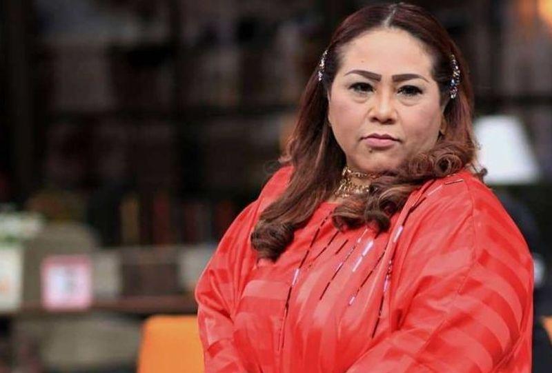 Cek Fakta Kabar Nunung Meninggal Bikin Geger : Okezone Celebrity