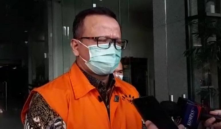 https: img.okezone.com content 2021 07 15 337 2441221 divonis-5-tahun-penjara-edhy-prabowo-saya-sedih-uSFHLml2tF.jpg