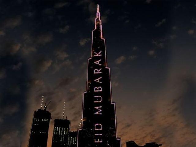 https: img.okezone.com content 2021 07 15 406 2441130 libur-idul-adha-2021-burj-khalifa-menyala-dengan-salam-hari-raya-NXljzSiuvb.jpg