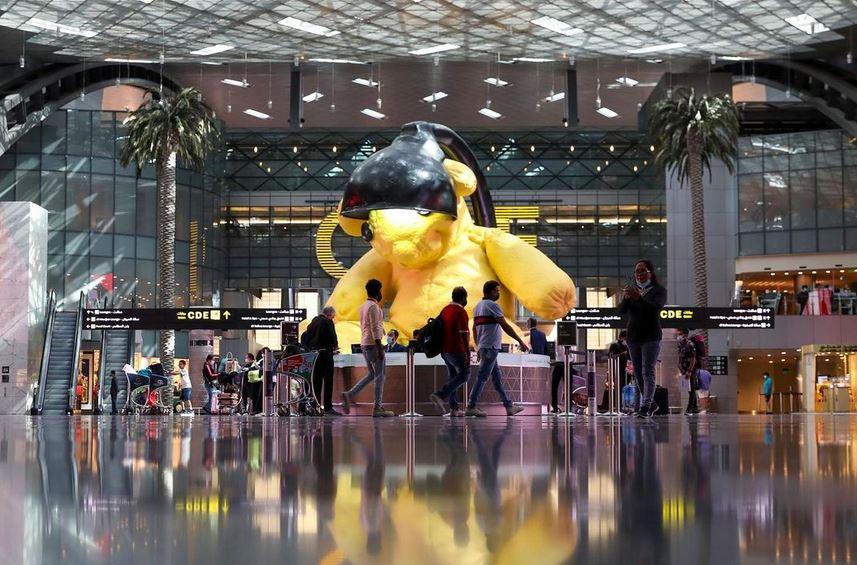 https: img.okezone.com content 2021 07 15 406 2441266 bandara-qatar-keluarkan-aturan-perjalanan-baru-jelang-libur-idul-adha-Ymxn45Q13G.JPG