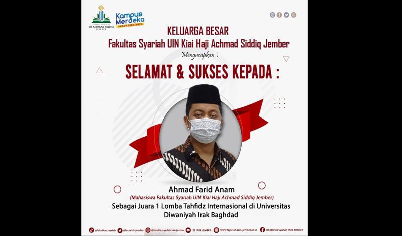 https: img.okezone.com content 2021 07 15 614 2441305 kompetisi-musabaqah-hifdzil-al-quran-di-irak-dimenang-peserta-dari-indonesia-CdBf0qNBqd.jpg