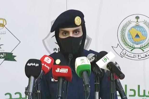 https: img.okezone.com content 2021 07 16 18 2441421 pertama-kalinya-tentara-perempuan-saudi-beri-pengarahan-keamanan-haji-VQMmFHlQwA.jpeg