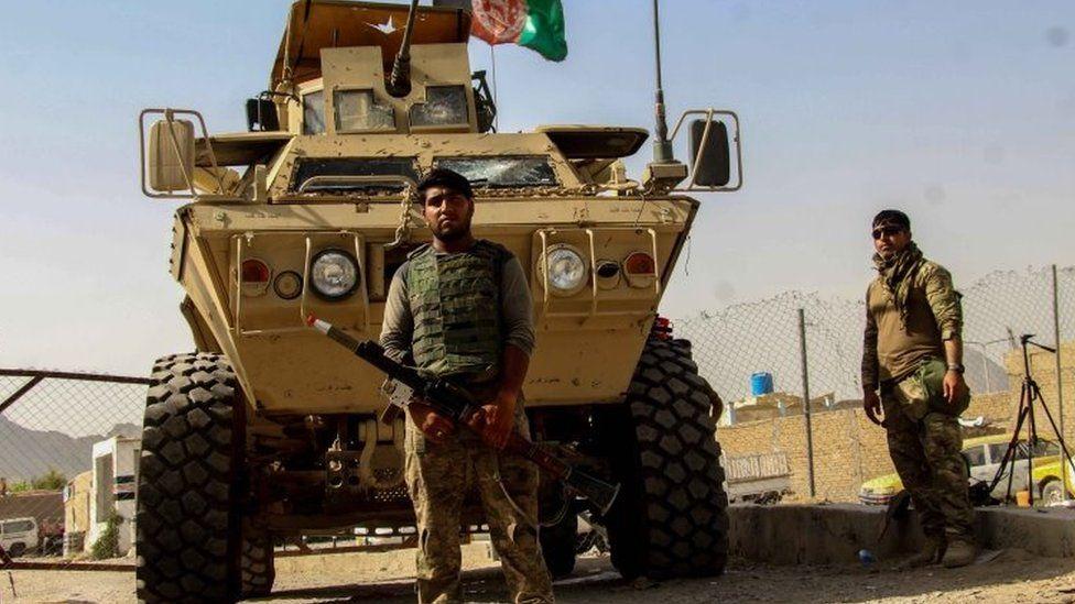 https: img.okezone.com content 2021 07 16 18 2441582 taliban-tawarkan-gencatan-senjata-imbalan-bebaskan-7-000-tahanan-N9ODxeKnHW.jpg