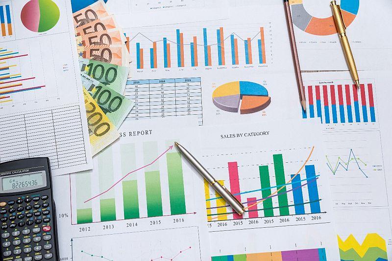 PYFA NISP Pyridam Farma Tambah Utang Jadi Rp108,4 Miliar : Okezone Economy