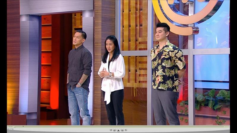 https: img.okezone.com content 2021 07 16 298 2441595 masterchef-indonesia-season-8-sweet-challenge-jadi-penghadang-para-peserta-lolos-ke-babak-selanjutnya-zuImjxIXqW.jpg
