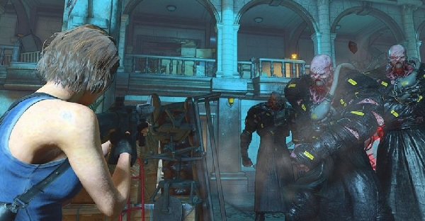 https: img.okezone.com content 2021 07 16 326 2441698 ditunda-lagi-game-resident-evil-re-verse-baru-bisa-dimainkan-2022-GUXEKTqOxG.jpg