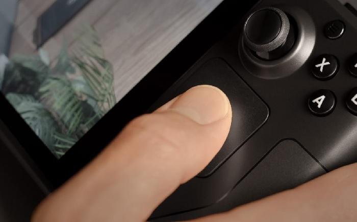 https: img.okezone.com content 2021 07 16 326 2441770 saingi-nintendo-switch-valve-umumkan-konsol-game-steam-deck-8vsLu5lrIy.jpg