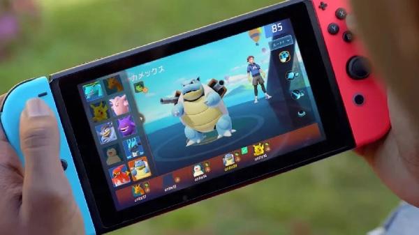 https: img.okezone.com content 2021 07 16 326 2441856 game-pokemon-unite-hadir-di-nintendo-switch-21-juli-android-dan-ios-kapan-ZOf8DiEcai.jpg