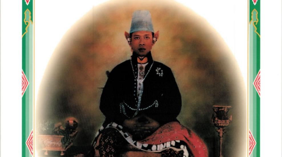 https: img.okezone.com content 2021 07 16 337 2441428 kisah-ratu-belanda-juliana-bersahabat-dengan-sultan-hamengkubuwono-ix-satu-kampus-di-leiden-sEvir7Sh23.jpg