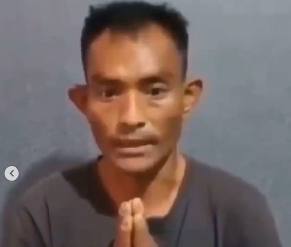 https: img.okezone.com content 2021 07 16 337 2441575 di-video-galak-maki-maki-presiden-jokowi-ujungnya-minta-maaf-setelah-ditangkap-polisi-EZwGgHo6Ky.jpg