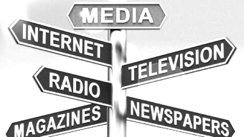 https: img.okezone.com content 2021 07 16 337 2441620 inovasi-jadi-kunci-sukses-media-di-era-digital-cPKcZ6B56x.jpg