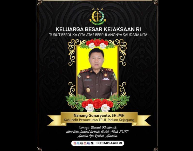 https: img.okezone.com content 2021 07 16 337 2441826 korps-adhyaksa-berduka-jaksa-nanang-gunaryanto-meninggal-dunia-p0qdAz6Iu6.jpg