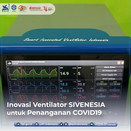 https: img.okezone.com content 2021 07 16 337 2441875 peneliti-lipi-kembangkan-sivenesia-ventilator-2-mode-operasi-untuk-penanganan-covid-19-w8zWXZsBkD.jpeg