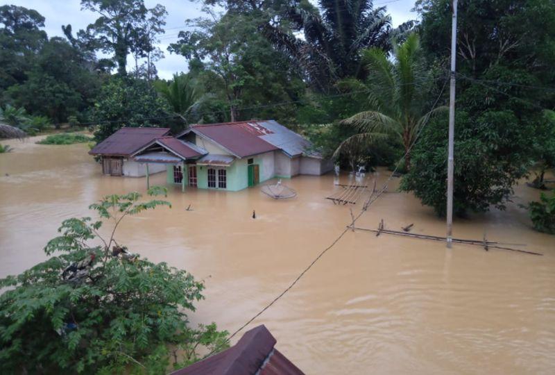 https: img.okezone.com content 2021 07 16 340 2441487 sudah-3-hari-4-kecamatan-di-kabupaten-sintang-masih-terendam-banjir-m36SZrdOQR.jpg