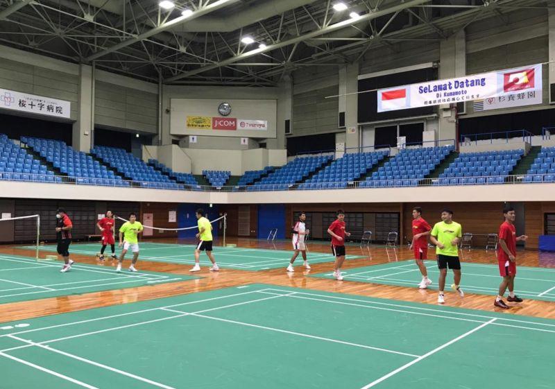 https: img.okezone.com content 2021 07 16 40 2441551 jadwal-lengkap-wakil-indonesia-di-cabor-bulu-tangkis-olimpiade-tokyo-2020-8gmhohcITe.jpg