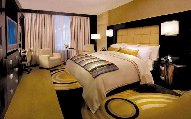 https: img.okezone.com content 2021 07 16 406 2441903 catat-ini-kisaran-harga-hotel-berbintang-untuk-karantina-wna-dan-wni-fPN9RLwMfu.jpg