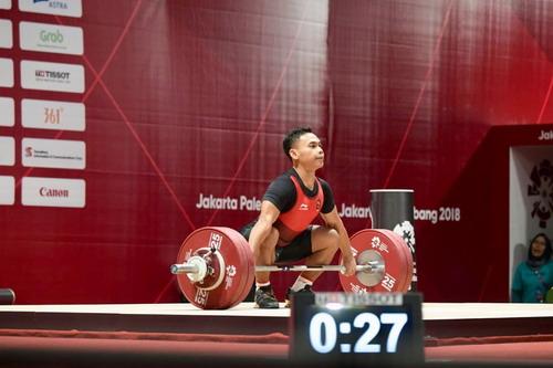 https: img.okezone.com content 2021 07 16 43 2441602 jadwal-wakil-indonesia-di-olimpiade-tokyo-2020-di-cabor-angkat-besi-EEriVX1vSP.jpg