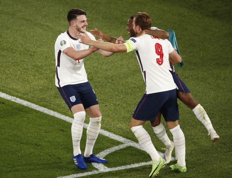 https: img.okezone.com content 2021 07 16 45 2441537 demi-gelar-juara-liga-inggris-manchester-united-kumpulkan-pemain-pemain-timnas-inggris-di-piala-eropa-2020-ElIDJGPlhR.jpg