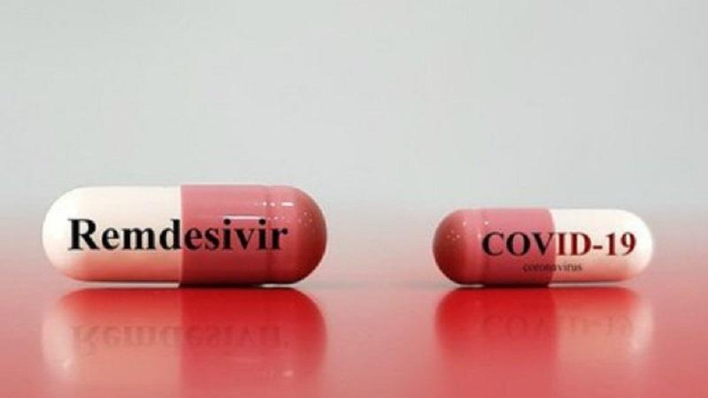 https: img.okezone.com content 2021 07 16 481 2441761 menkes-budi-kejar-ketersediaan-3-obat-impor-untuk-pasien-covid-19-apa-saja-v7gjbLpF4P.jpg
