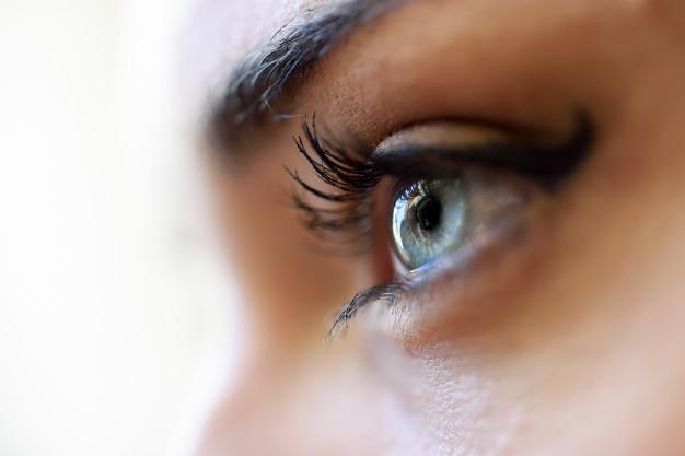 https: img.okezone.com content 2021 07 16 481 2441855 peneliti-temukan-tes-genetik-baru-deteksi-glaukoma-15-kali-lebih-efektif-94oPD9QXNd.jpg