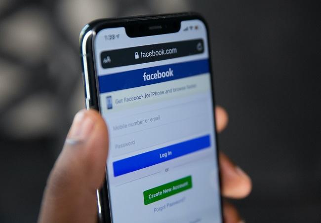 https: img.okezone.com content 2021 07 16 57 2441640 facebook-ikut-tangani-kasus-rasisme-terhadap-pemain-timnas-inggris-rL6epCSqy4.jpg