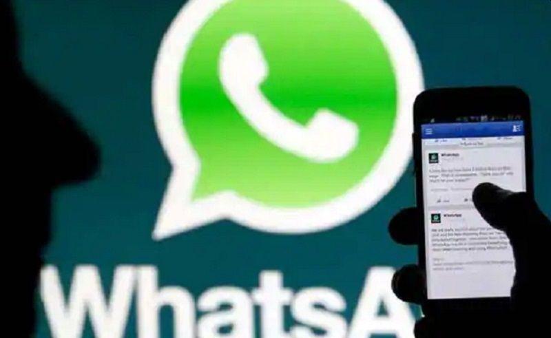 https: img.okezone.com content 2021 07 16 57 2441799 cara-posting-video-lebih-dari-30-detik-di-status-whatsapp-yzIO929v38.jpg