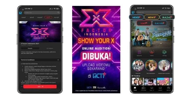 https: img.okezone.com content 2021 07 16 598 2441765 jangan-lewatkan-audisi-online-x-factor-indonesia-lewat-hot-oleh-rcti-4UuUppKuUr.jpg