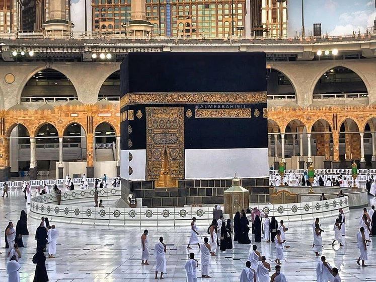 https: img.okezone.com content 2021 07 16 614 2441608 otoritas-arab-saudi-gelar-rangkaian-ibadah-haji-2021-mulai-besok-mEsT3UI2NR.jpg