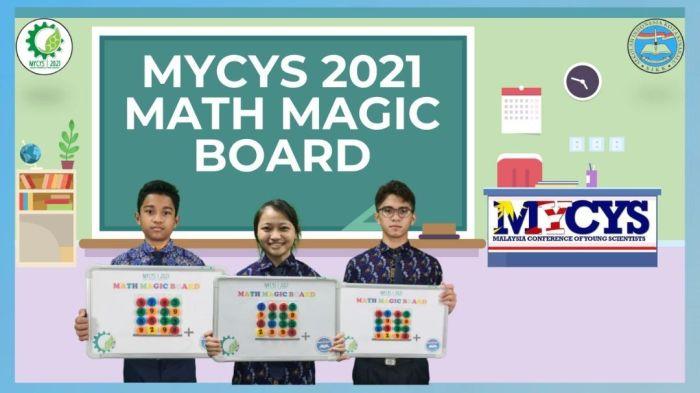 https: img.okezone.com content 2021 07 16 65 2441742 tim-siswa-ini-raih-medali-emas-di-ajang-malaysia-conference-of-young-scientists-2021-sNCdVSHp8m.jpg