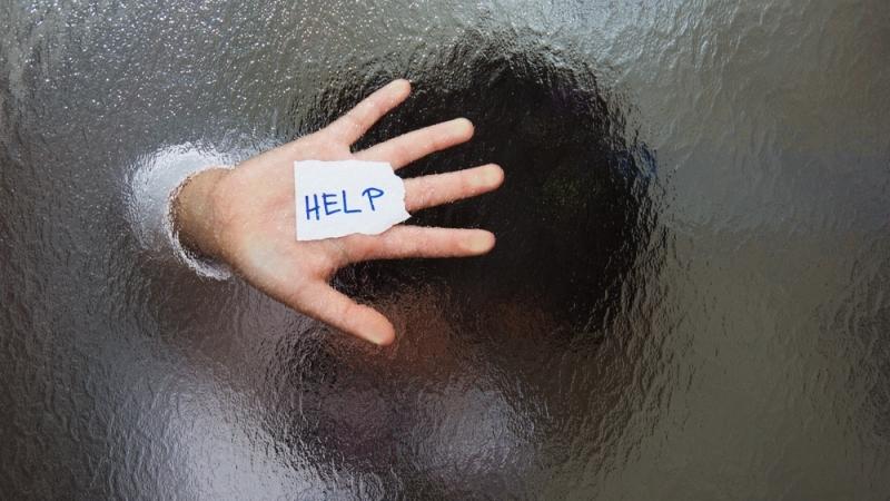 https: img.okezone.com content 2021 07 16 65 2441818 200-calon-fasilitator-disiapkan-dukung-pencegahan-bullying-di-sekolah-lteyajAV0m.jpg