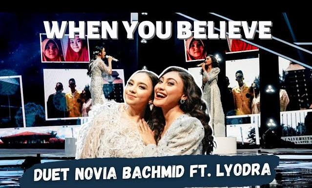 https: img.okezone.com content 2021 07 17 205 2442241 duet-maut-novia-bachmid-feat-lyodra-nyanyikan-when-you-believe-lI6i8EPeuy.jpg