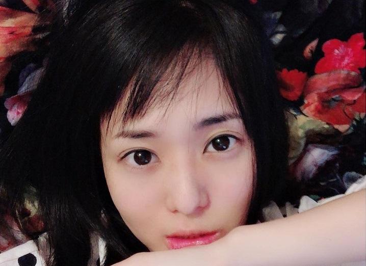 https: img.okezone.com content 2021 07 17 206 2442213 bintangi-50-film-porno-sebelum-pensiun-sora-aoi-selamat-menikmati-lFlFEQ8w6X.jpg