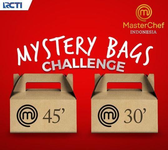 https: img.okezone.com content 2021 07 17 298 2442251 peserta-masterchef-indonesia-dapat-mystery-bags-challenge-5GqQEd1uSv.jpg
