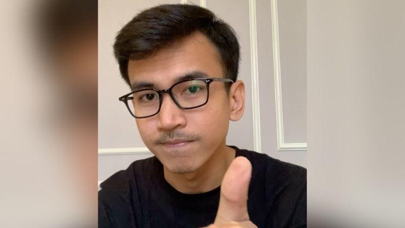 https: img.okezone.com content 2021 07 17 33 2442086 jerinx-sid-dapat-salam-dari-adam-deni-ditunggu-di-jakarta-sjiG0RXPEy.jpg