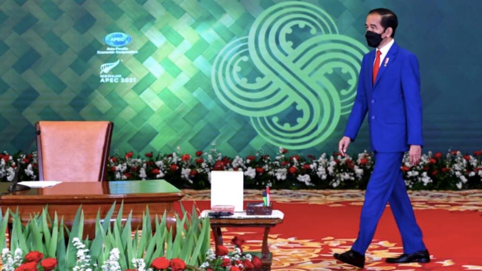 https: img.okezone.com content 2021 07 17 337 2441972 presiden-jokowi-hadiri-virtual-ktt-informal-apec-bahas-penanganan-covid-19-BCxHTXmjUz.jpg