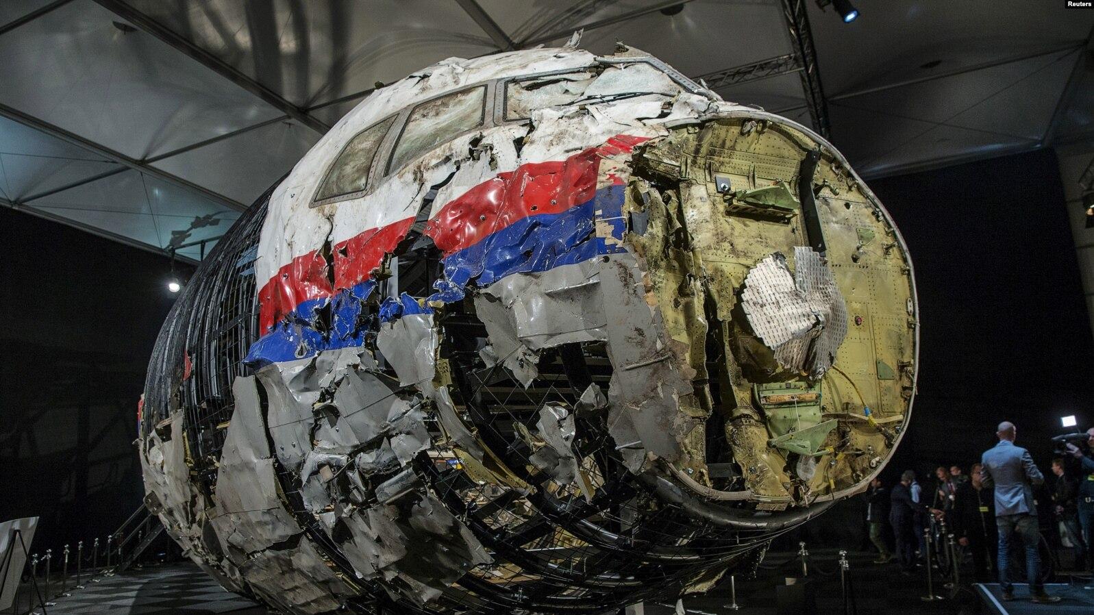 https: img.okezone.com content 2021 07 17 337 2441998 peristiwa-17-juli-tragedi-bom-mega-kuningan-hingga-pesawat-mh17-ditembak-rudal-OrB6ckAq6g.jpeg