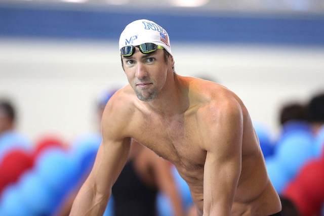 https: img.okezone.com content 2021 07 17 43 2442127 5-atlet-yang-paling-banyak-raih-emas-olimpiade-nomor-1-tembus-23-emas-5WsjCzw1zD.jpg