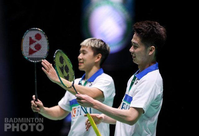 https: img.okezone.com content 2021 07 17 43 2442180 indonesia-kirim-28-atlet-ini-jadwal-43-cabang-olahraga-olimpiade-tokyo-2020-RdvjbPDFkX.jpg