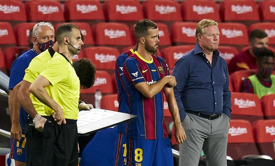 https: img.okezone.com content 2021 07 17 51 2441987 mourinho-bantah-rencana-datangkan-pjanic-dari-barcelona-VQm9DVGNSU.jpg