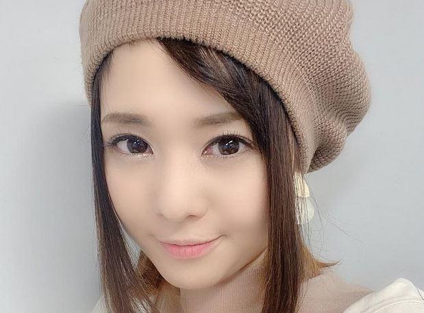 https: img.okezone.com content 2021 07 17 549 2442104 sora-aoi-blak-blakan-pengalaman-syuting-di-indonesia-hingga-pertama-kali-bikin-paspor-AvJ8GIamBV.JPG