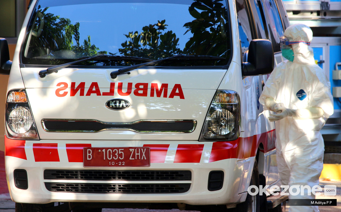 https: img.okezone.com content 2021 07 17 612 2442309 satgas-relawan-covid-19-sediakan-layanan-psikologi-dan-ambulans-gratis-ini-caranya-rm2o93sFZ8.jpg