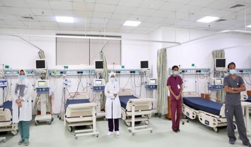 https: img.okezone.com content 2021 07 17 614 2442069 kementerian-kesehatan-arab-saudi-siapkan-rumah-sakit-tampung-jamaah-haji-k7yLD1CGfc.jpg