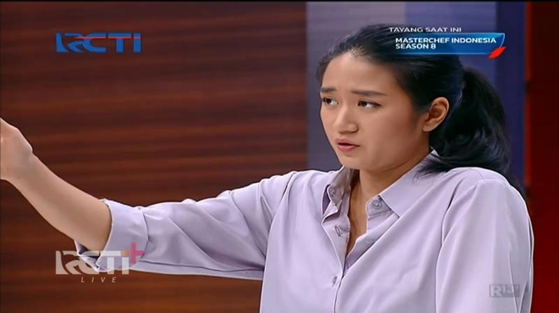 https: img.okezone.com content 2021 07 18 298 2442492 tersisa-tujuh-peserta-galeri-masterchef-indonesia-season-8-memanas-VKMIUgi7Rp.jpg