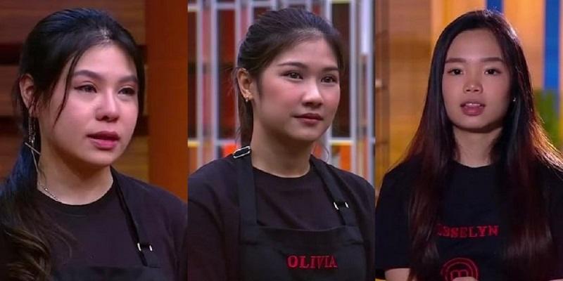 https: img.okezone.com content 2021 07 18 298 2442547 masterchef-indonesia-3-peserta-selamat-dari-pressure-test-chef-juna-saya-benci-kalian-VEAWd8djDk.jpg