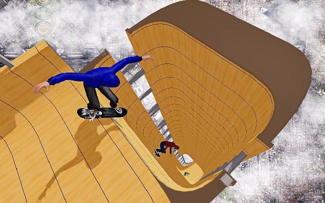 https: img.okezone.com content 2021 07 18 326 2442564 the-ramp-rekomendasi-game-skateboard-yang-minimalis-GlJg7DdARp.jpg