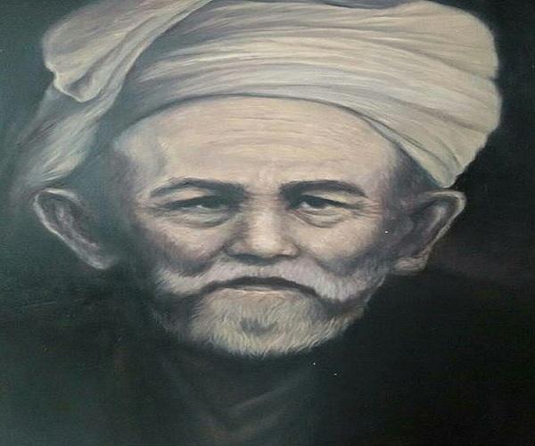https: img.okezone.com content 2021 07 18 337 2442356 kisah-ulama-menunaikan-ibadah-haji-bermukim-dan-mengajar-di-masjidil-haram-jMuVc7JIKK.jpg