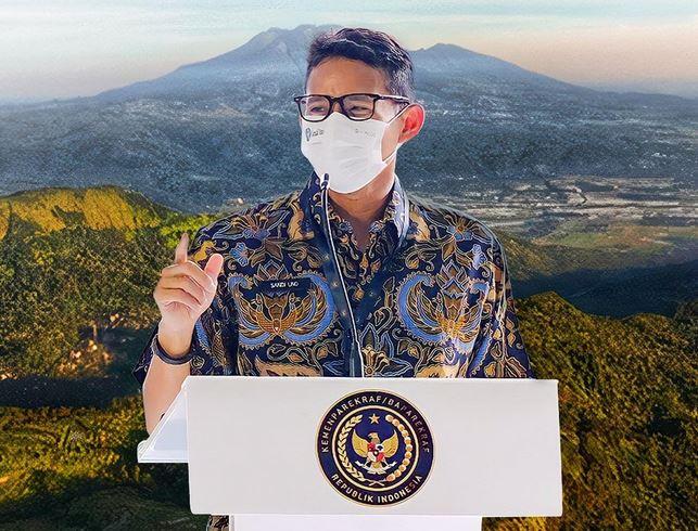 https: img.okezone.com content 2021 07 18 406 2442515 sandiaga-uno-saatnya-desa-wisata-membangun-indonesia-ubQBrBkIzh.JPG