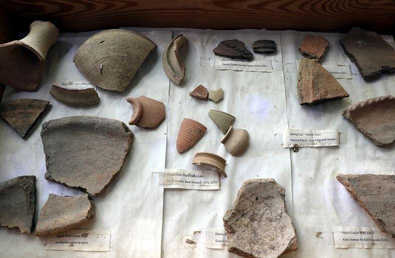 https: img.okezone.com content 2021 07 18 406 2442524 pecahkan-misteri-peradaban-kuno-arkeolog-teliti-artefak-berusia-4-000-tahun-rcVS8CGyzQ.JPG